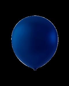 Premium 30 cm kristalli-sininen 100 kpl