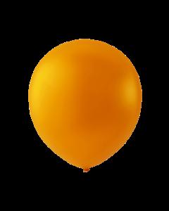 Premium 30 cm kristalli-oranssi 100 kpl