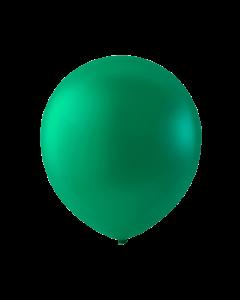 Premium 30 cm kristalli-vihreä 100 kpl