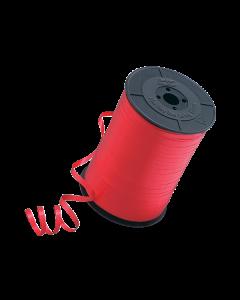Nauha punainen (5mm/500m)