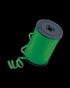 Nauha vihreä (5mm/500m)