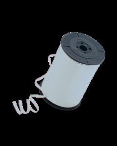 Lahjanauha, hopea (5mm/500m)