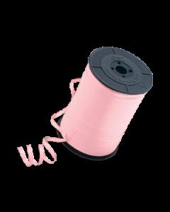 Nauha vaaleanpunainen (5mm/500m)