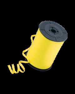 Lahjanauha, keltainen (5mm/500m)