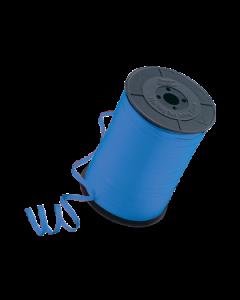 Nauha sininen (5mm/500m)