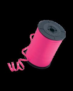 Lahjanauha, pinkki (5mm/500m)