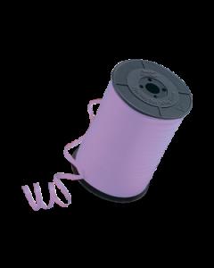 Lahjanauha, lila (5mm/500m)