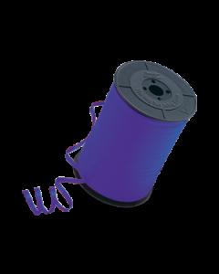 Nauha violetti (5mm/500m)