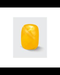 Nauhakerä keltainen 20 m