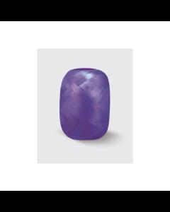 Nauhakerä violetti 20 m