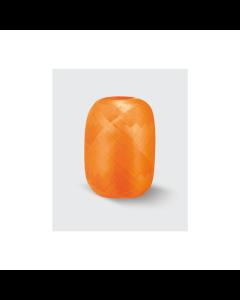 Nauhakerä oranssi 20 m
