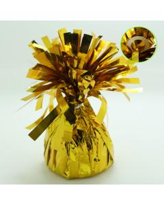 Pallopaino Foliotorni kulta