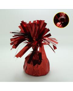 Pallopaino folio punainen 140 g