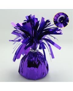 Pallopaino folio violetti 140 g