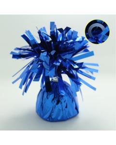 Pallopaino folio sininen 140 g