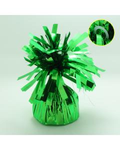 Pallopaino folio vihreä 140 g