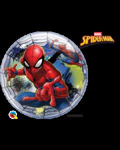 """Bubble Spiderman 22"""""""