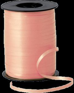 Nauha ruusukulta (5mm/500m)