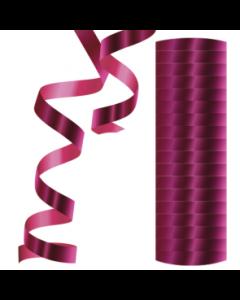 Metalliserpentiini pinkki