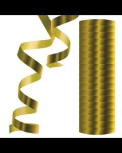 Metalliserpentiini kulta