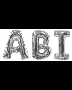ABI2021 (iso)