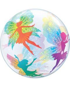 Bubbles Keijukainen