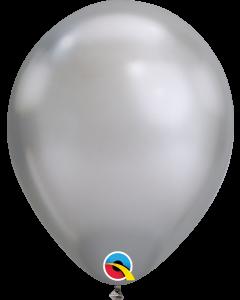 Qualatex Kromi-hopea 25 kpl
