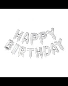 """Happy Birthday 16"""" hopea"""