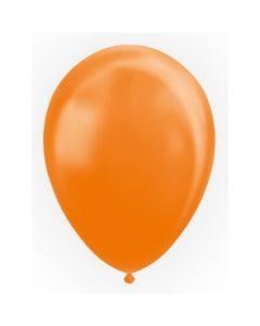 Premium-ilmapallo 30cm helmiäisoranssi 50 kpl