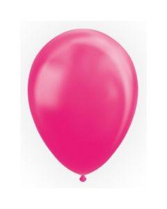 Premium-ilmapallo 30cm helmiäispinkki 50 kpl