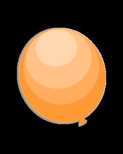 Bubbles/peilipallo heliumtäyttö