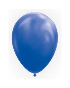 Premium-ilmapallo 30cm sinivuokko 50 kpl