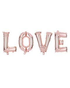 """LOVE ruusukulta 14"""""""