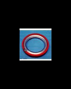 Somistussiima  0,5mm/100 m