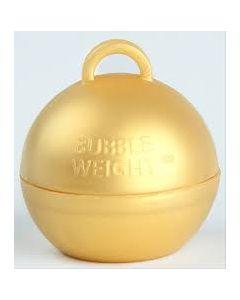 Pallopaino kulta 35 g