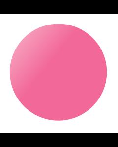 Kumipallo 60 cm pinkki