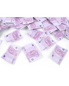 Rahakonfettikanuuna