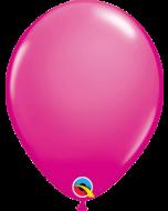 Pikkupallo  pinkki 100 kpl