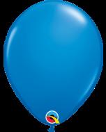Pikkupallo sininen 100 kpl