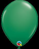 Pikkupallo  vihreä 100 kpl