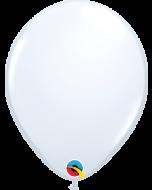 Pikkupallo  valkoinen 100 kpl