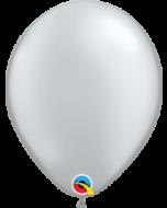 Pikkupallo  hopea 100 kpl