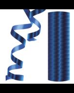 Metalliserpentiini sininen