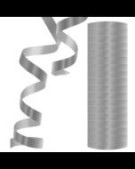 Metalliserpentiini hopea